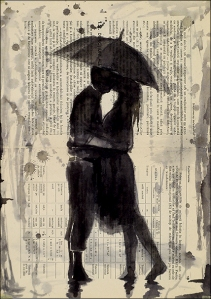 ink-drawing-art-love-kiss-kissing-in-the-rain.jpg w=540