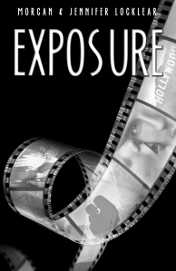 Exposure_Cover_FINAL