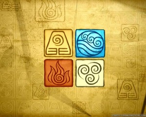 nations-symbol-avatar-the-last-airbender-wallpapers-1280x1024