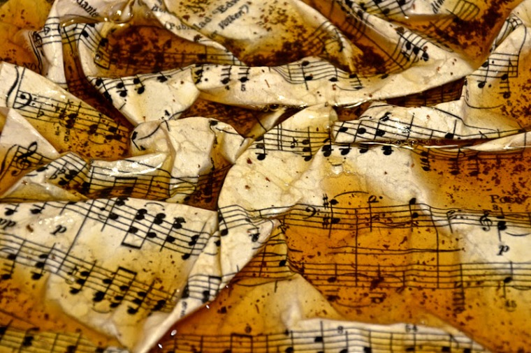 mahogany music 296