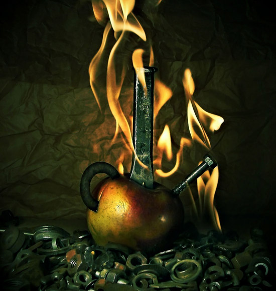 25-16_flame_art_burning_desire