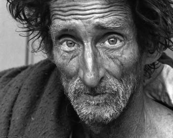 2755378339_homeless_man_xlarge