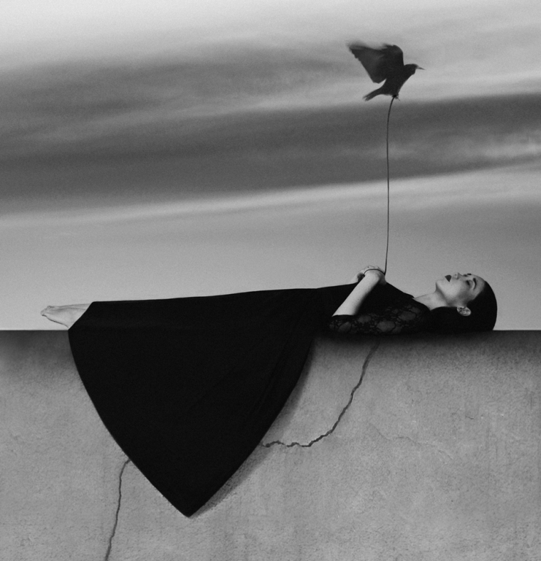 Noell Oszvald - Surreal Photographer - Tutt'Art@ (27)